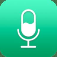 语言转文字能手破解版免费版 2.6.7