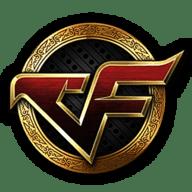 gz穿越火线终极猎手单机破解mod版 2.49