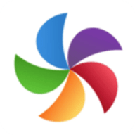 風車動漫ios蘋果手機版 5.1