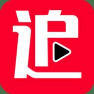 追剧妹zz最新版软件 v2.4.0