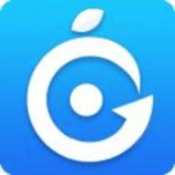 果掌柜回恢復微信聊天記錄app v1.2.5