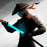 暗影格斗3懶人版內購破解版最新版2021 1.25.5
