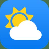 天气通2021iOS最新版 7.34