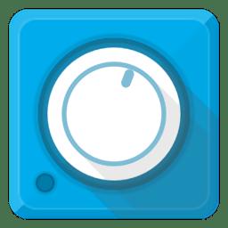 aveeplayer手机版 1.2.83