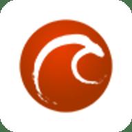 考試酷app軟件蘋果版手機版移動版 5.4.2