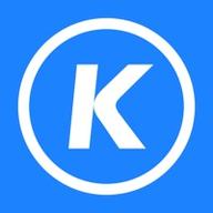酷狗音乐10.7.8破解版永久免费版 10.7.8