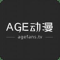 age動漫app蘋果手機版 2.0.0