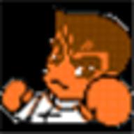 熱血物語游戲漢化版 2.8