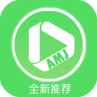 老版愛美劇蘋果版app 6.0.1.6