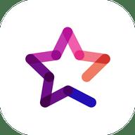 starpassios最新版 2.1.1