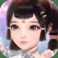 幻世九歌破解版最新版 3.1.10
