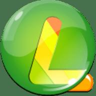 历趣app免费版绿色版 6.3.0