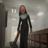 恐怖修女最新版圣誕節版 1.0.1