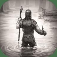 荒野日记孤岛破解版无限贝壳1.8.6版 v1.8.5.0