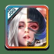 星球掠夺者最新版 3.1.2