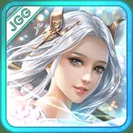 幻梦剑缘m手游最新版 3.0