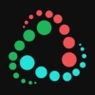 约漫展吧app最新版 1.0