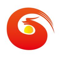 幸福钢城app官方2021版 0.0.79
