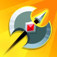 战争熔炉手机安卓完整版 v1.0.08
