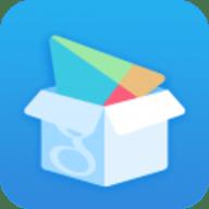 谷歌安装器最新版本正版 2.1.5