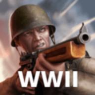 战争幽灵二战射击中文版游戏 V0.2.5