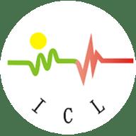地震預警app官方手機版 v8.2.8