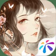 凌云诺官网最新版 1.0