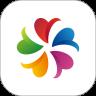志愿汇app官方苹果版 v4.8.4