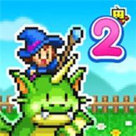冒险村物语2正常版原版 1.4.1