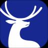瑞幸咖啡app蘋果版無限免費wif版 v3.5.0