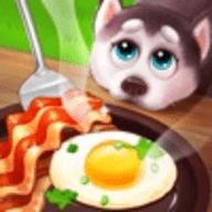 楼下的早餐店安卓无限金币版 2.0.6
