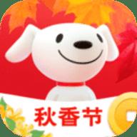 京东极速版免费版赚钱官方版 3.3.2