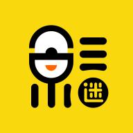 追剧达人app官方版免费版