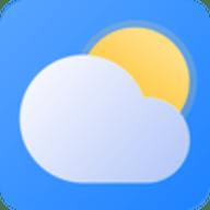 美妙天气官方最新版 v1.0.4