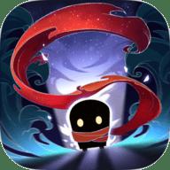 元气骑士3.3.0免费内购版可联机 3.3.0