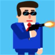 猪猪爱射击安卓无敌版 1.1