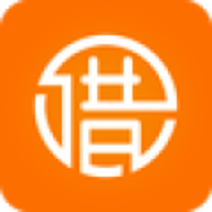 惠借贷款官方最新版 v2.0.1
