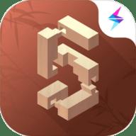 匠木破解版下載無限金幣 1.4.8