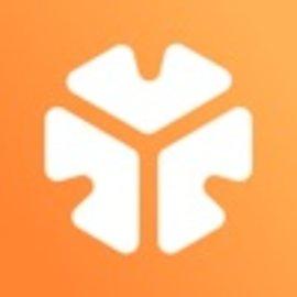 T3出行司机端安卓app v1.1.1