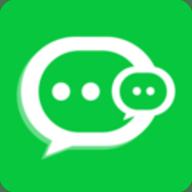 微信多开助手苹果版 6.4.0.0809