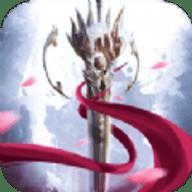 靈域修仙之靈劍九州手游安卓版 1.4.8