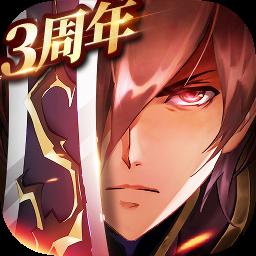 梦幻模拟战1+2重制版 3.1.11