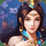 靈域修仙之劍舞浮生手游安卓版 1.4.8