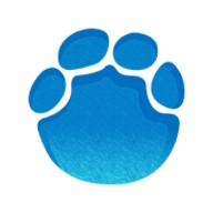 大象新闻客户端app小学课堂 2.2.2