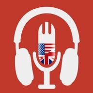 英语电台安卓版在线收听 1.1.1
