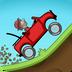 登山赛车破解版最新版 1.5.4