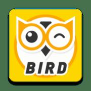 美劇鳥app最新破解版 5.5.4