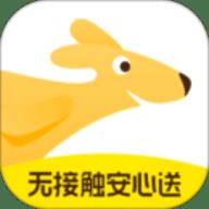 美团外卖订餐平台安卓版 7.67.3