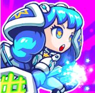 StarHero扣球射击游戏官方版 1.4.33
