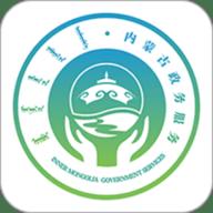 蒙速办app健康卡 v3.5.1